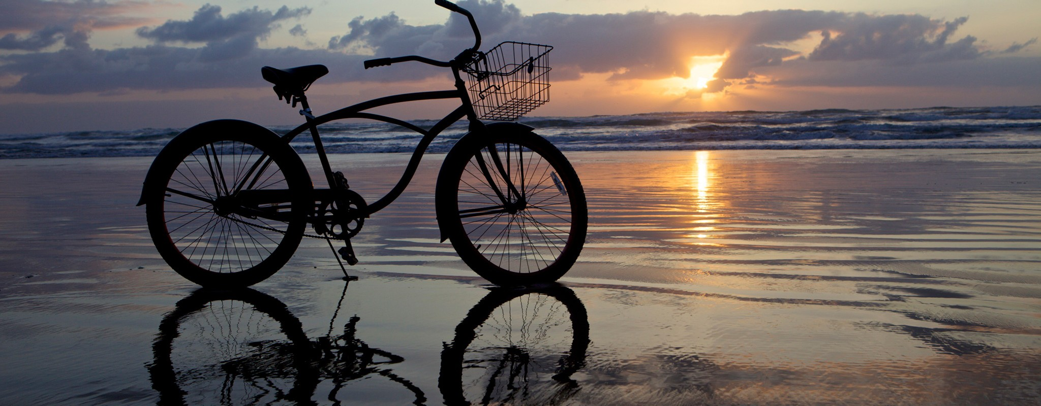 Cannon-Beach-Bike-web